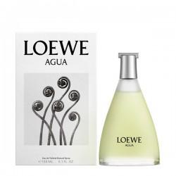 La Femme Eau De Parfum 100ml