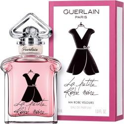 Infusion de Rose Eau de Parfum 200ml