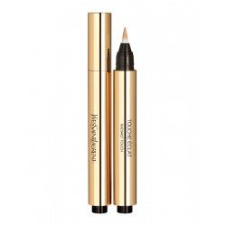 Always Fabulous Concealer 24h 100
