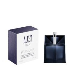 L'ABSOLU Eau De Parfum 50ml