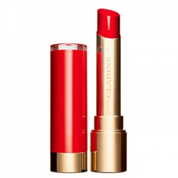 Rouge Velvet The Lipstick 09