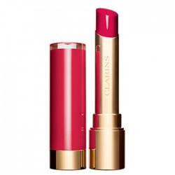 Rouge Velvet The Lipstick 11