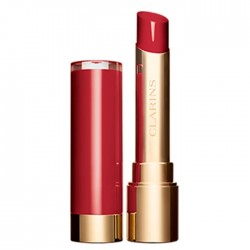 Rouge Velvet The Lipstick 13