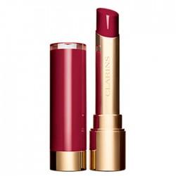 Rouge Velvet The Lipstick 14