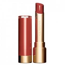 Rouge Velvet The Lipstick 15