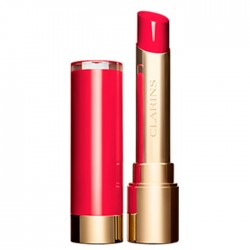 Rouge Velvet The Lipstick 16