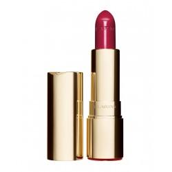 Rouge Velvet The Lipstick 18