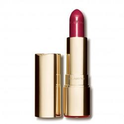 Rouge Velvet The Lipstick 20