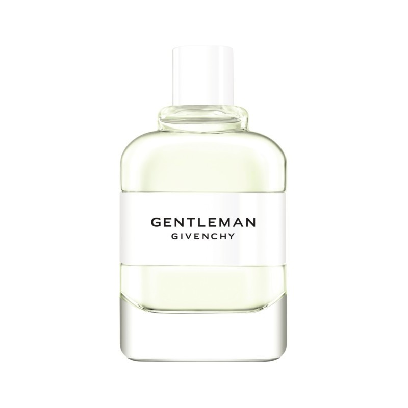 Grapefruit, Lime & Mint Fragrant Diffuser 200ml