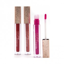 Warew Lip Care 10