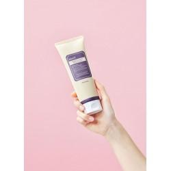 Sweet Vanilla Eau De Parfum 100ml