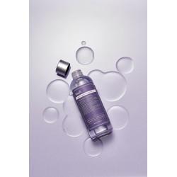 Vanille Absolu Body Cream 150ml