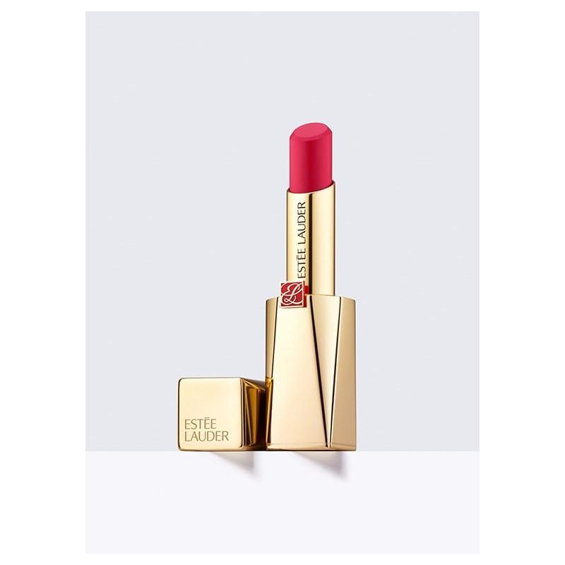 Lèvres Contour Edition 01