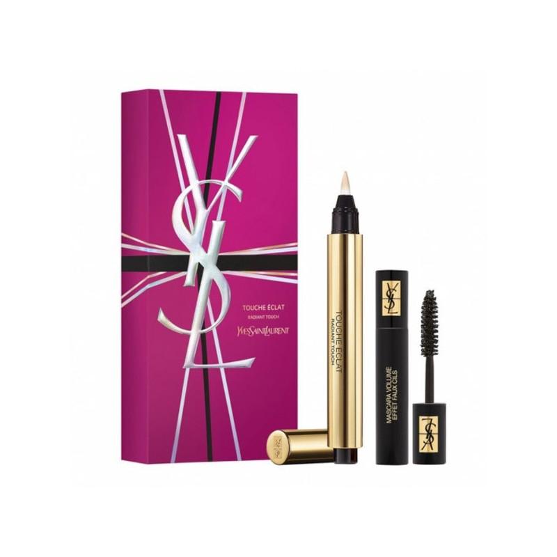 Pack Rouge Edition Velvet + Lèvres Contour Edition 10