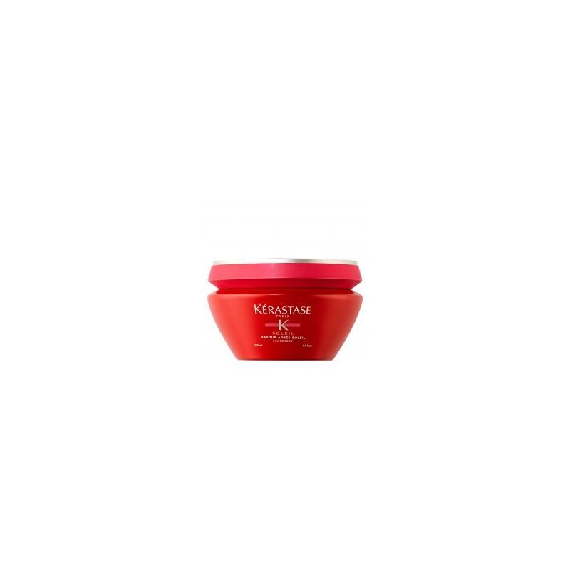 Bienfaits Lait Tonifiant Hydratant 200ml