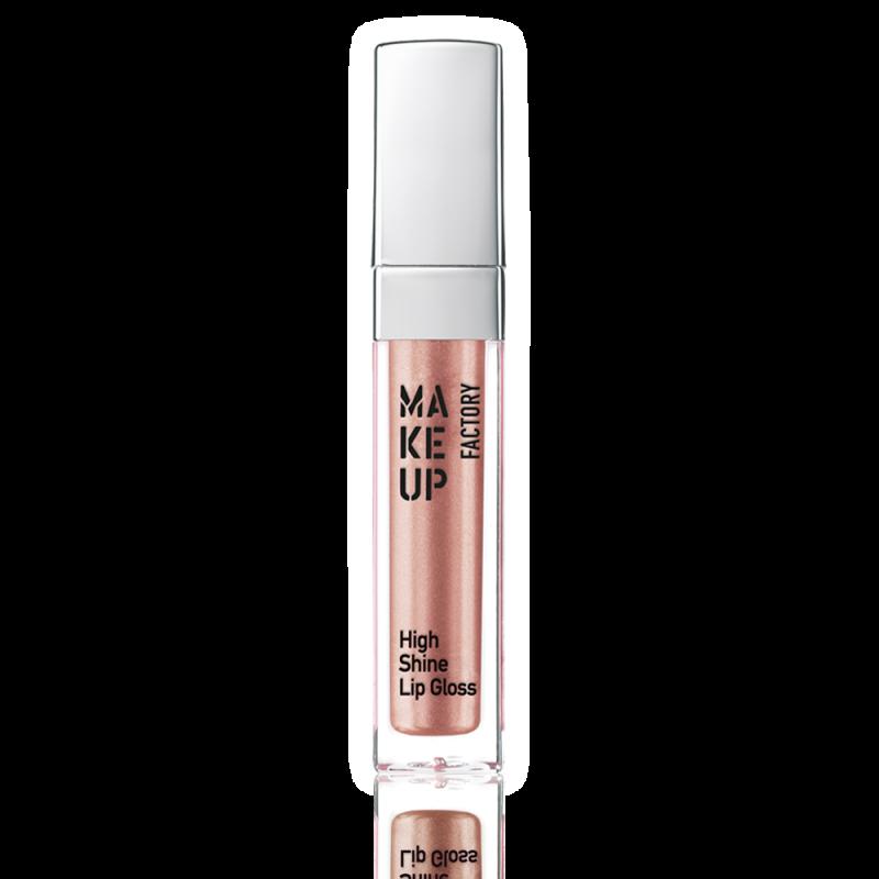 Infinite Matte Lipstick Tulip