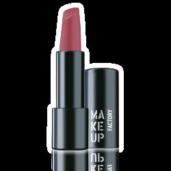 Lip Gloss Wonderland