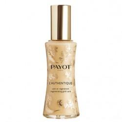 Safran Rare Eau De Parfum 100ml