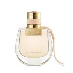 Oud Tabac Eau De Parfum 100ml