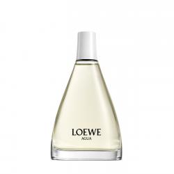 Elysium Parfum Cologne 100ml
