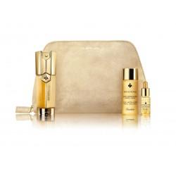 Fetish Eau De Parfum 50ml