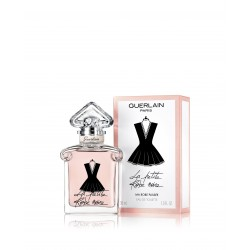 Risqué Eau De Parfum 50ml