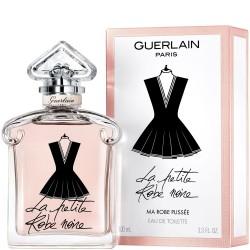 Scandal Eau De Parfum 50ml