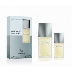 Scandal Parfum Cologne 100ml