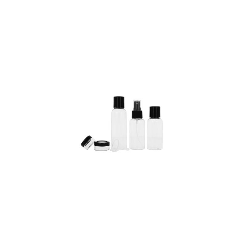 Dry Shampoo Dark Tones 65ml