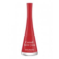 Hashtag Eau De Parfum 87ml