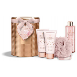 Jour D'Hermès Body Cream 200ml