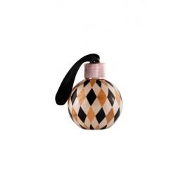 Black Prestigium Eau De Parfum 120ml