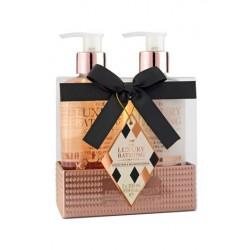Indian Dream Eau De Parfum 120ml