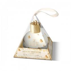 Instant Crush Eau De Parfum 120ml