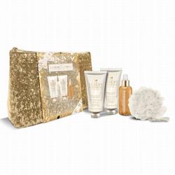 Pearl Eau De Parfum 120ml