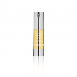Platinium Gold Elixir 4x10ml