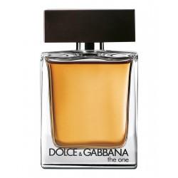 LA PANTHERE Eau De Parfum 30ml