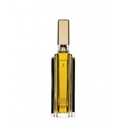 ULTRATIME Source Premiere 100ml
