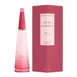 MESO-MASK  50 ml