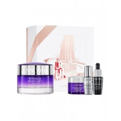Jimmy Choo URBAN HERO Gel 150ml