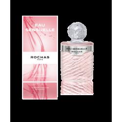 L'Homme Le Parfum V.100ml