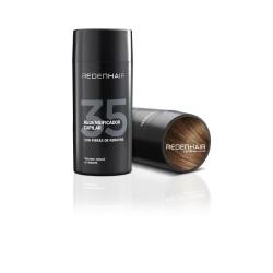 Serum Facial Bronceador 30 ml