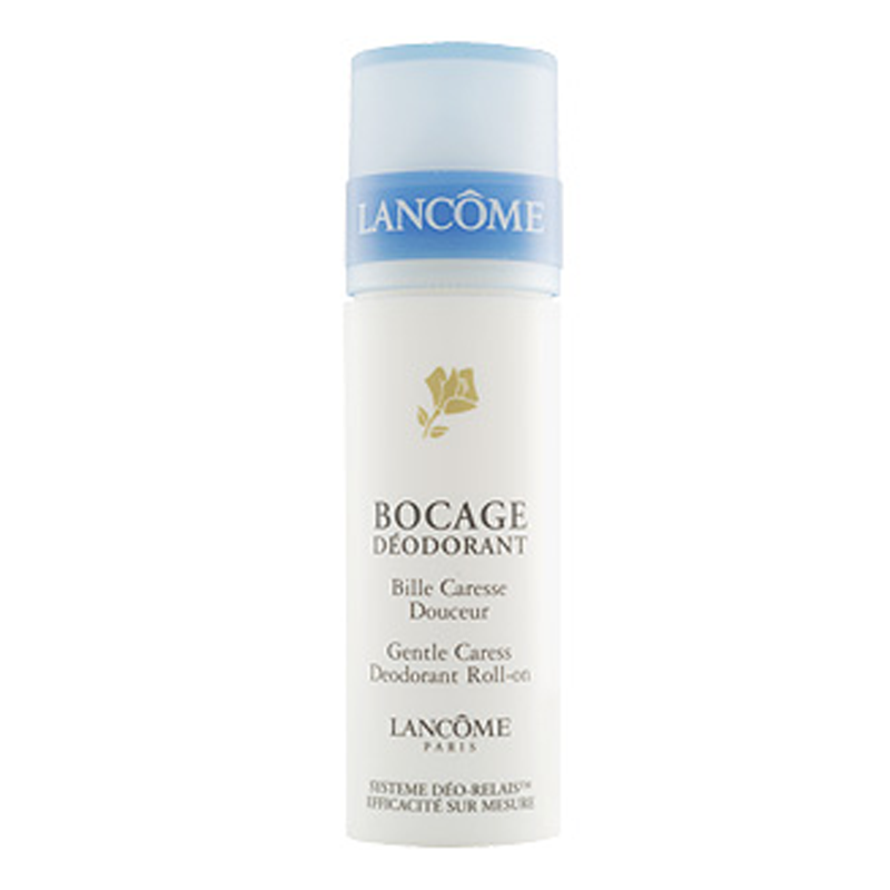 Déodorant Pure Sensitive Cr. 40ml