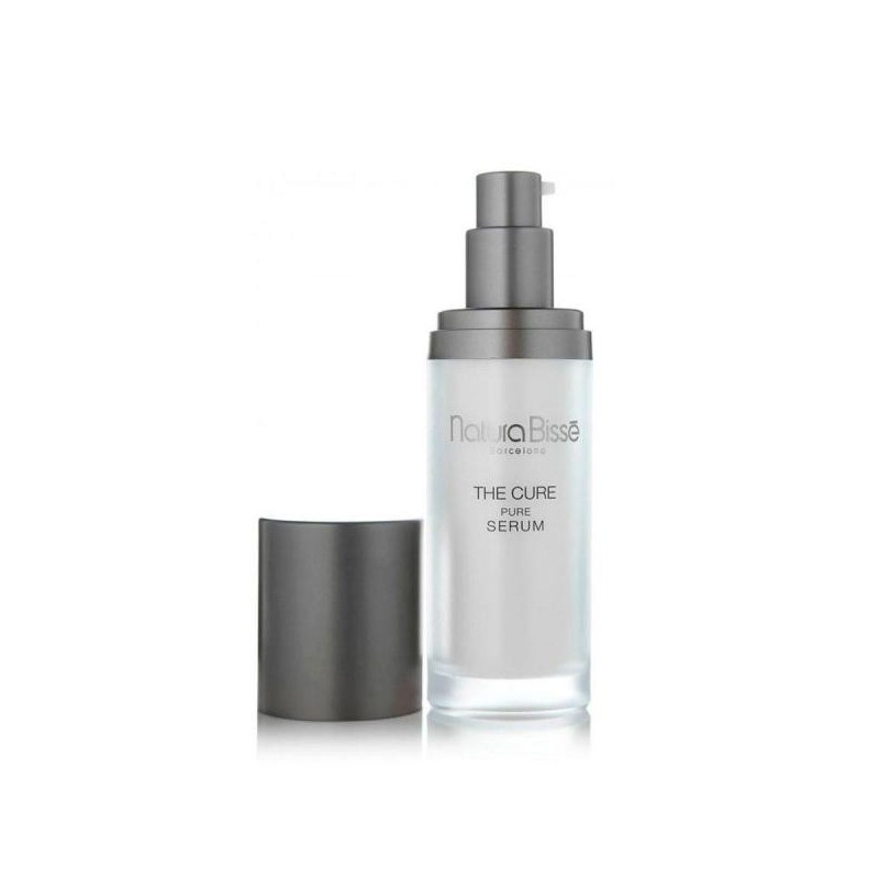 HOMME Total Recharge Yeux 15ml