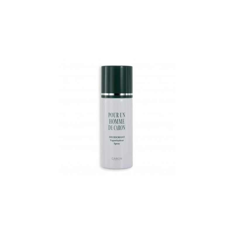 Baume Corps Super Hydrantant 200ml