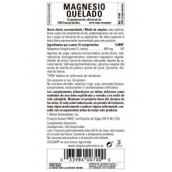 SCRUB & MASK  55 ml