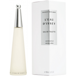 Chloé Déodorant Spray 100ml