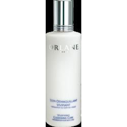 Cool CTRL Natural Deodorant, 78 g