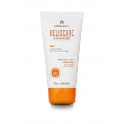 COLLAGEN EYE RESCUE MASK 4...