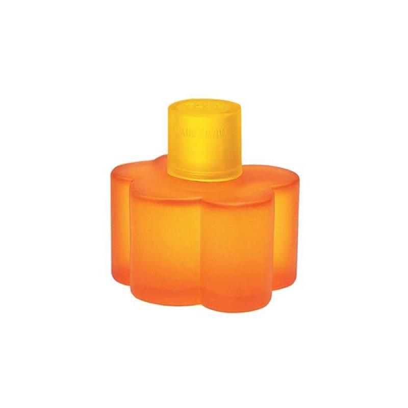 CODE HOMME PROFUMO Eau De Parfum 60ml